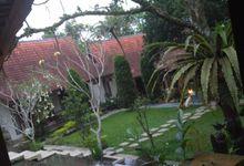 The Village Resort Bogor by The Village Resort Bogor