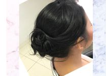 Labride Hairdo Portofolio by La'Bride Bridal