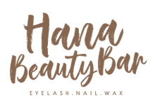 Promo etc by Hana Beauty Bar