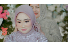 Engagement - Kudus by Hangout Photography