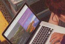 happilyeverfrans.com by Bowbei.com