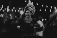Balinese Wedding by Top Fusion Wedding