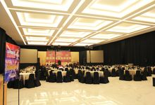 Our Venue by Java Heritage Hotel Purwokerto