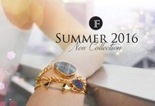 Summer 2016 Collection by FixationShop
