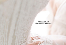 Jessica & James Wedding by headpieceku