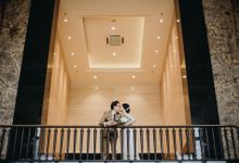 Wedding Of Hendrik & Stefani by Lifetime Moment Organizer