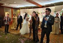 Anang & Ashanty as Guest Stars by Hengky Wijaya