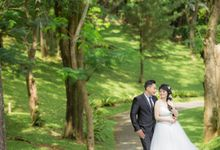 Henry & Stephani by R Hotel Rancamaya Golf & Resort