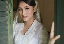 Wedding Adit Insomnia Dan Angie by Chandira Wedding Organizer