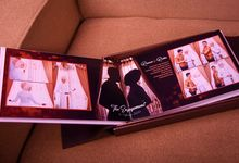 Wedding Package by HG Imaging