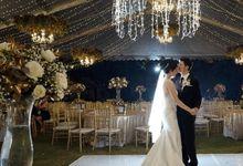 Hendy & Rima by Love Bali Weddings