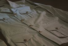 Kings Tailor Co 2020 Part 17 by KINGS Tailor & Co.