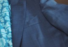 Kings Tailor Co 2020 Part XV by KINGS Tailor & Co.