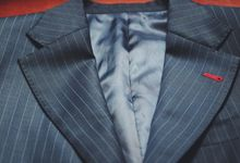 Kings Tailor Co 2020 Part 19 by KINGS Tailor & Co.