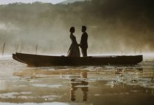 Bali Session From Tommy & Leona by NERAVOTO