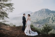 Bali Session From Kevin & Jessica by NERAVOTO