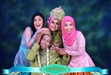 WEDDING NIA & ARIS by SENJA NUSANTARA FOTO & CINEMATOGRAPHY