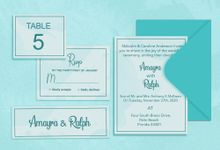 Party and Holiday Invitation Cards by IndianWeddingCards