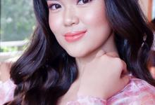 Bridal Makeup by House Of Doll Manila by JSingular