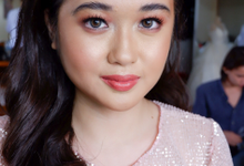 CLIENTS 2020 by House Of Doll Manila by JSingular