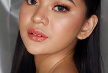 Shaira Marie Rona by House Of Doll Manila by JSingular