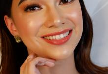 Roxie Baeyens by House Of Doll Manila by JSingular