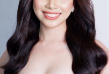 Vivien Fabella Lincuran by House Of Doll Manila by JSingular