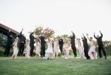 Monica & Corey // Wedding by COVENANTPICTURES
