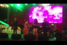 THA orchestra by Rasya Production