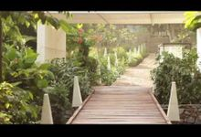 Perfect place for honeymoon and wedding by Arumdalu Private Resort