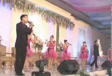 Kuingin berperangai by Harmony Voice Entertainment