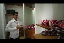 The Wedding of Robby & Silvia | Video by Irwan Syumanjaya