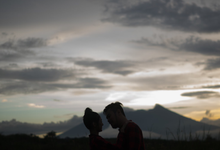 Prewedding Hanestya & Ricky by HR Team Wedding Group