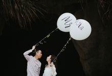 H&R WEDDING by Soori Bali