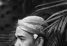Cerita Bintang & Husnun by Carta
