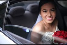 Wedding  by PROFESSIONAL HD MAKEUP BY BENJBASTE (BenyoumakeoverArtistry)