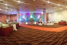 Hall Of Fame 7 by Fame Hotel Gading Serpong