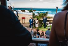 Photography by Northern Beaches DJ's & Events