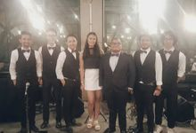 Sweet 17th Birthday Party - Ibarus Music by Ibarus Music Entertainment