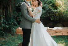 Prewedding shelley & Pradana by Ihya Imaji Wedding Photography