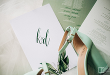 By the Lake - Kenneth & Dawn Wedding 05.04.2019 by Icona Elements Inc. ( an Events Company, Wedding Planning & Photography )