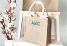 Jute Collections by Arumanis Gift