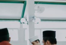 Yudha & Rere Wedding Day by MRA PROJECT
