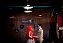 "preweding by ""focusstudio"""
