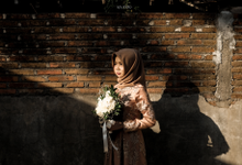 Wedding Galih & Guntoro by igb photo