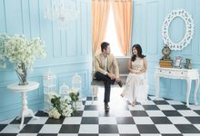 Prewedding Surabaya Soeharman & Erlin by My Day Photostory