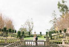 Greystone Prewedding Destination Shoot by Honour and Blessing Events
