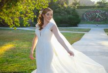 Beautiful Brides by Coral Mae Photography