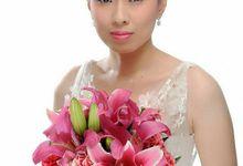 wedding by Orlan lopez