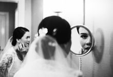 WILSON & JOANITA - WEDDING DAY by Winworks